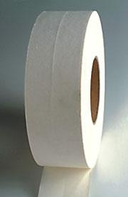Хартиена лента