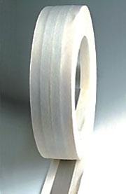 Хартиено-метална лента