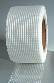 Стъклотекстилна лента