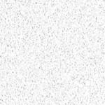 Пана окачен таван OWA-fire-90_din_4102_14-600-600
