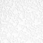 Пана окачен таван OWA_fire-120_din-4102_15-600-600